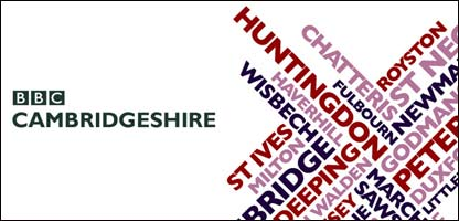 _46117800_bbc_radio_cambridge_640_360