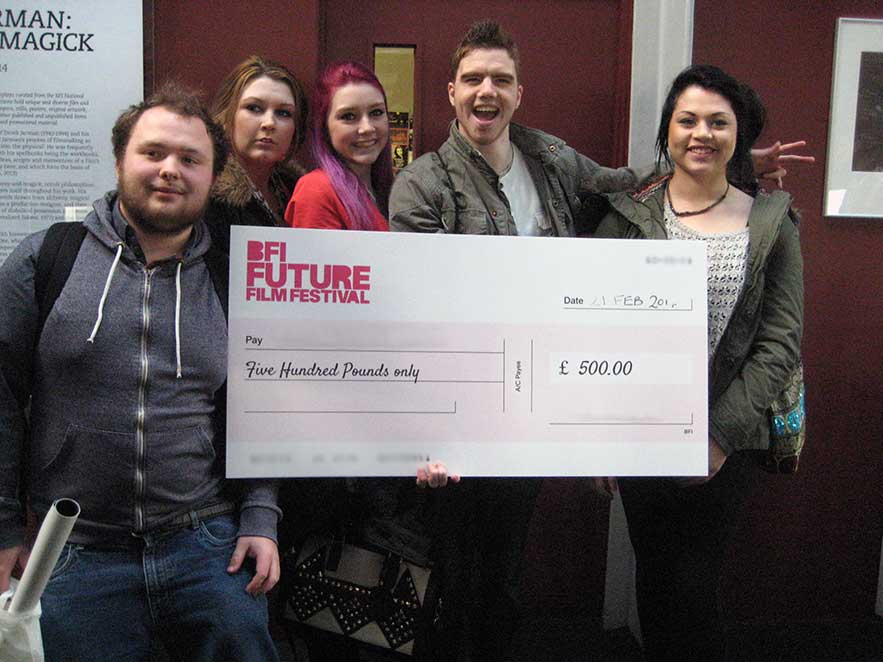 receiving-BFI-cheque-blurred